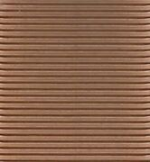 Corrugated Safety Cardboard Mailers Coins 6 Size Case Bulk Of 500 3.5x6 Folded