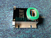 Applicable For Nmb Minebea Load Cell Uta-100gr