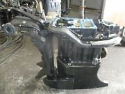 Suzuki Df70 70hp Outboard 20 Midsection