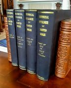 Reference Bible Bibliography For All Languages Of The Worldscarce First Edition
