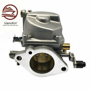 Boat Engine 3p0-03200 346-03200 Carburetor Assy For Tohatsu Nissan 25hp 30hp 2t