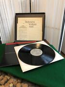 Uhqr Mfsl Beatles Sargent Pepper Lonely Hearts Club Band Lp Mobile Fidelity Sgt