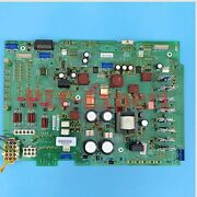 1pc New Schneider Vx5a1hc2531 Inverter Power Board Dhl Free Fast Delivery