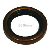 Oil Seal For Tecumseh Vh60 Vh70 And Vsk