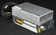 Coherent Genesis Cx355-60 G4 355nm Continuous Wave Laser +air Cooled Riser As-is