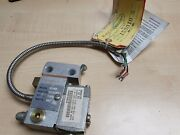 Nordson H20a 153010s Glue Applicator New And Unused