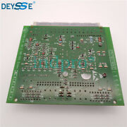 Applicable For Kone Elevator Control Panel Elevator Parts/dee2725631