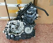 Motore Completo Bmw F 750 Gs Engine