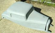 1/4 Scale 32 Ford Body Mold Fiberglass 42 Inches Prostreet Race Mold Only