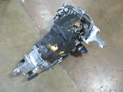 12-18 Subaru Impreza Forester Crosstrek 2.5l Engine And Auto Transmission Jdm Fb25