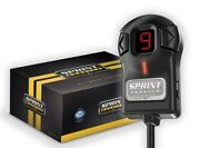 Afe Power Sprint Booster Power Converter For 16-19 Mazda Mx-5 Miata 2.0l / For 1
