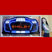 Neon Sign 1950's Buick Super 8 Special Grille 53 80 Pounds Steel Can Lamp Light