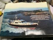 Chart Kit Bba New York To Nantucket To Cape May New Jersey Region 3 W/ Cover