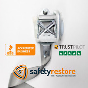 Having Problems With Your Cadillac Seat Belt Need It Fixed Click Here