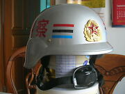 07and039s Series China Pla Armynavyair Force2nd Artillery Mp Helmetssilver Color