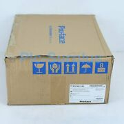 1pc New In Box Pro-face Gp-4601t Pfxgp4601tad Proface Hmi Touch Screen Panel