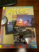 AsiÌ Es Instructor's Annotated Edition Levy-konesky, Nancy Published By Holt, R