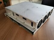 Main Power Supply For Lumenis One Laser System Repairing Service