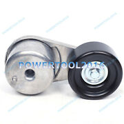 Belt Tensioner Pulley For Bobcat Skid Steer A770 S750 S850 Compact T750 T770