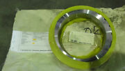 Fisher Valve Ehd Seatring 39a7401x122 39a7401x132 39a7400x032