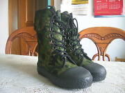 99and039s Series China Pla Armyair Force2nd Artillery Woodland Camo Training Boots
