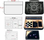 C4labs-lexique Rpg And Tabletop Gaming Cases-design Options-deluxe Edition