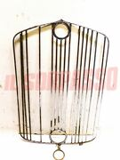 Panel Grill Front Grille Fiat 521 Original