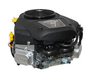 44s977-cc Engine Replaces Kohler Courage And Kt Engines On Mtd And Cub Cadet Mowers
