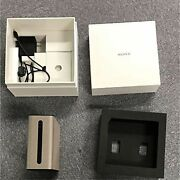 Sony Portable Smart Projector Touch G1109 Japan Used