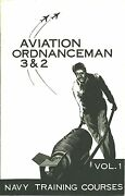 Pdf 26 Navy Air Force Manuals On Aviation Ordnance And Gunnery 1944-1970
