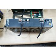 [used] Toshiba / Cps2-a1 / Power Unit Cnc