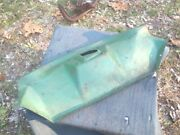 48 49 50 51 52 53 54 Chevy Pu Truck Top Grill Cover Hot Rat Rod