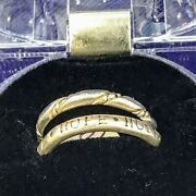 Rings Pure Ster.silver Nycusano Chinarealgems925 Macyqualitymsrp249 45