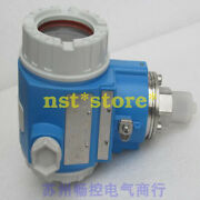 New Applicable For Endershaus E + H Pressure Switch Pmc71-aba1f2gabaa