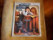 Collector's Guide To Antique Radios, Fifth Edition, Identification And Values, B