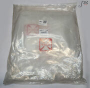 16621 Applied Materials Kit, Ch2 Wide Body Heater Gas Line New 0240-71233