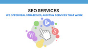 Top Rank Your Site On 1st Page With Best Seo For 5 Medium Competition Keywords