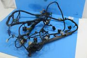 1999 - 2007 Honda Bf 115 130 Engine Wire Harness Control Injection Cable