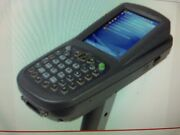 Lot4 Honeywell Dolphin 7850 Handheld Wireless Barcode Scanner And Computer