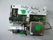 Agilent Source Assembly For 8753es W/ 5086-7934 08753-60049 08753-60232 3ghz