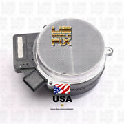 Usa For Cadillac Chevy Gmc Silverado 25318411 Af10043 Mass Air Flow Sensor New