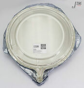 15599 Lam Research Plate Sh Hd Cer 21 Hole 9600 New 716-330892-007