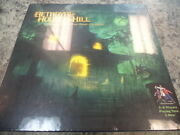 Betrayal At The House On The Hill 2nd Edition - Awesome Games Board Game New