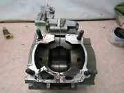 1991 Ktm Sx 250 Oem Crankcases Matching Left And Ride Sides 2- 546