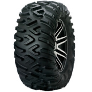 Terracross R/t Xd Rear Tire2006 Honda Trx500tm Fourtrax Foreman Atv Itp 560424