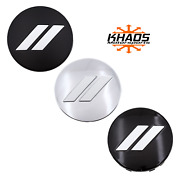 Dodge Challenger / Charger Center Hub Cap Color Matched Pw7 White Knuckle