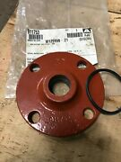 American Flow Control Afc Waterous Stuffing Box For 2510 Gate Valve 911752