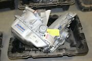 Remanufactured By Acdelco Fwd Transmission Aca H2 Acah 87 Olds Buick 24209739