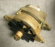 Prestolite Arco 40152 40153 0981187 0985964 Alk-6222 Alternator Remanufactured