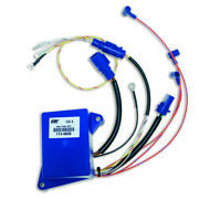 Johnson / Evinrude Cdi Power Pack 3cyl 254050606570hp 93 To 01 W/slow